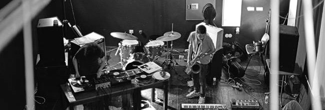 EITR recording new album in November 2014, out in 2015!