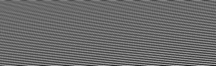 5th October 2018 // Solo @ #Material4.0 // Stadt Galerie Sindelfingen, DE